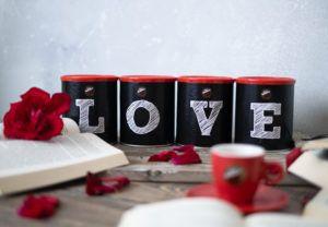 A corto di idee per San Valentino? 5 Regali perfetti per Coffee Lover