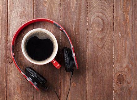 Abbiamo ancora bisogno della musica leggera?