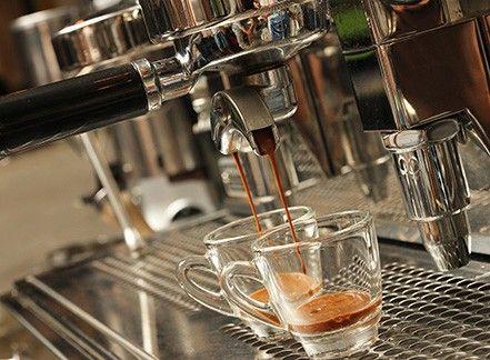 Alla scoperta delle migliori miscele al Berlin Coffee Festival