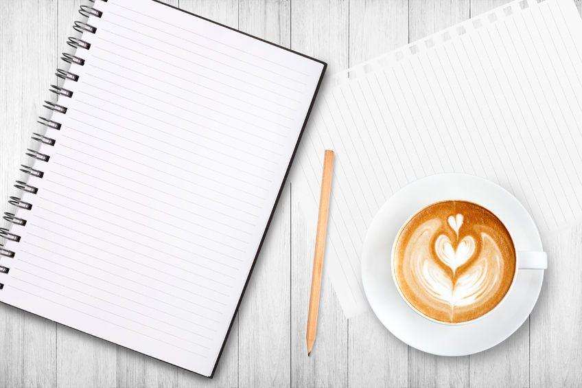 Bere caffè migliora la memoria?