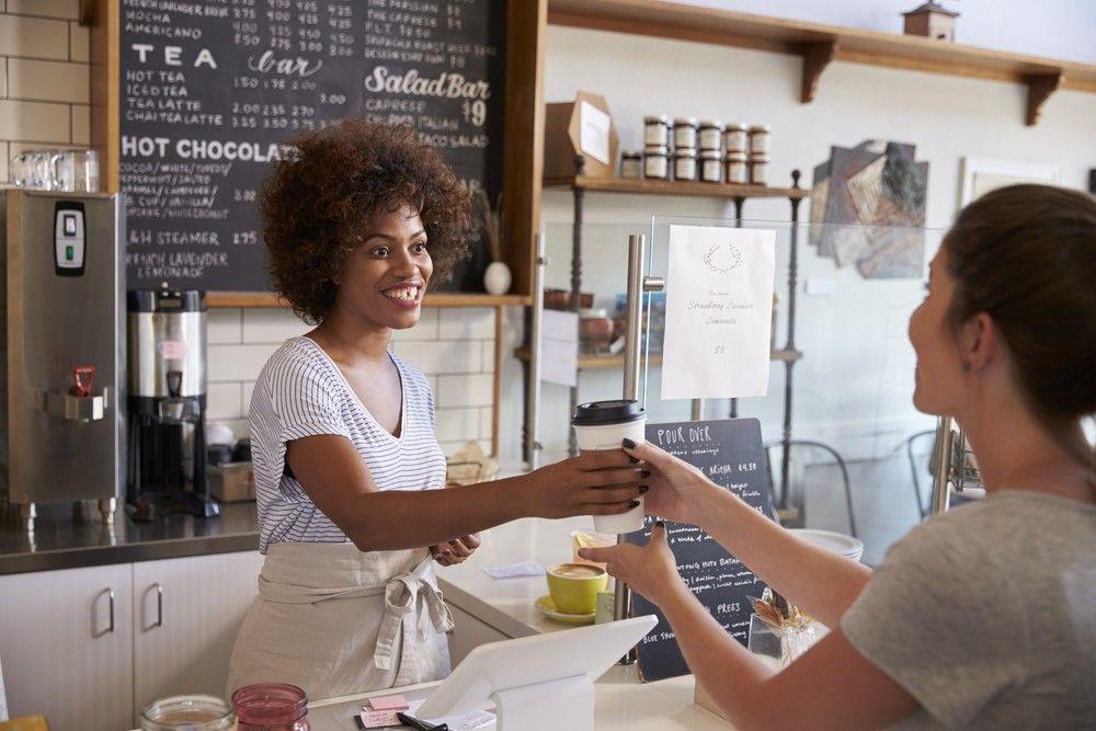 Café en crise ? 7 conseils pour relancer ton activité