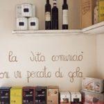 """Caffè e Parole"" spopola in rete"