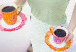 Caffè e salute: le virtù insospettabili
