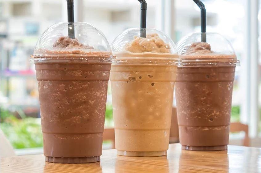 Caffè estivi: 4 ricette per gustare il caffè nei mesi più caldi dell'anno