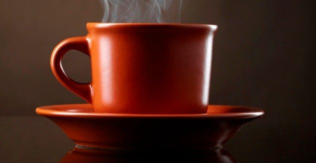 Caffè patrimonio UNESCO