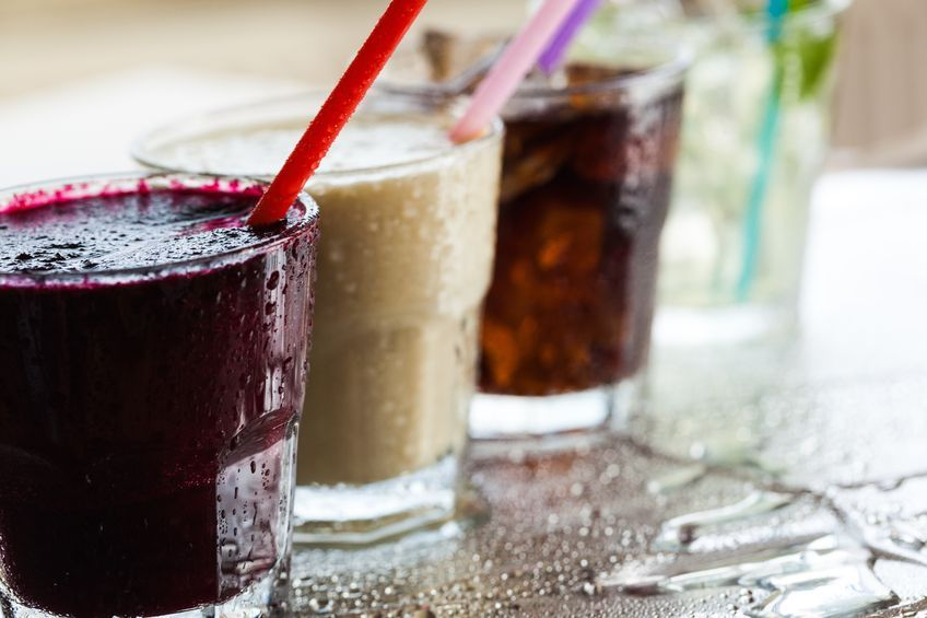 Caffè vs Energy Drink: ecco quello che devi sapere