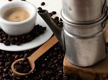 Caffettiera napoletana: le 5 regole di un rito antico