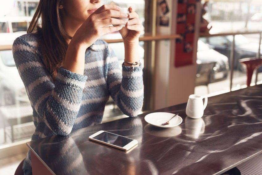 Che cosa è la corposità del caffè?