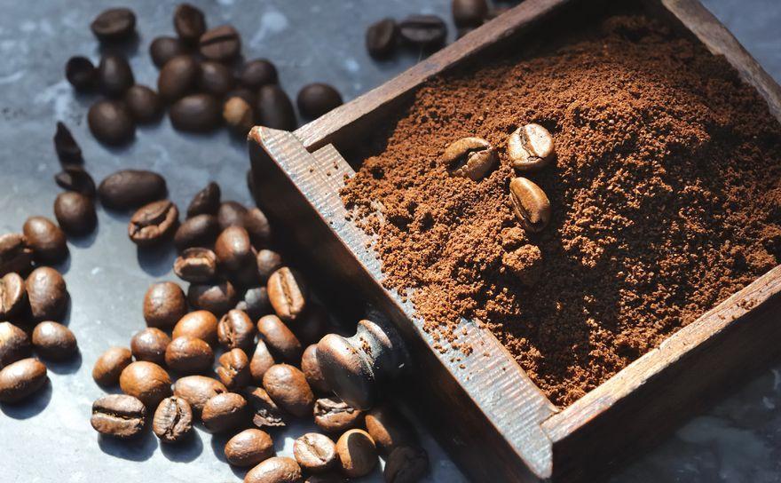 Chi ha inventato il caffè solubile?