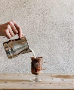 Città che vai, caffè che trovi: le ricette regionali