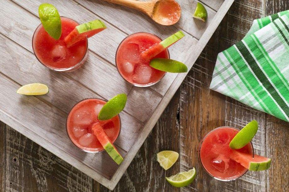 Shirley Temple, tra i cocktail analcolici estivi più amati