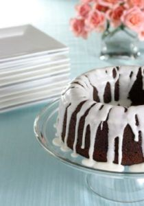 Coffecake americana: la torta da inzuppo perfetta
