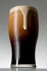 Coffee beer: eccellenza piemontese