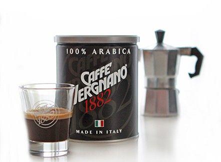 #coffee: il caffè su Instagram