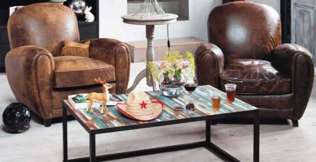 Coffee-table: guida alla scelta del tavolino da salotto