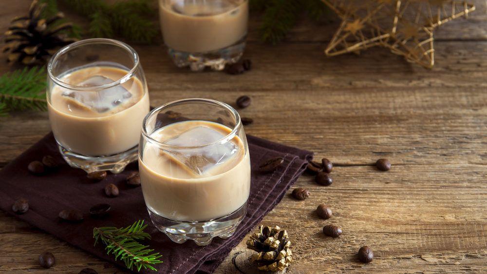 Come preparare il liquore al caffè con il Bimby