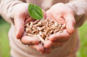 Come ricavare pellet dai fondi di caffè: i progetti di due realtà italiane