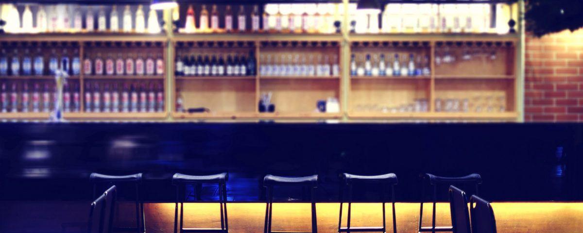 Come sfruttare al meglio gli spazi del tuo bar