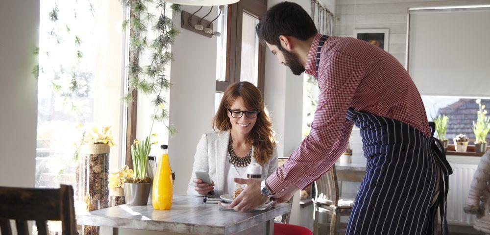 Comment améliorer la satisfaction des clients du coffee shop et les fidéliser