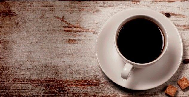 Contro gli effetti negativi del caffè