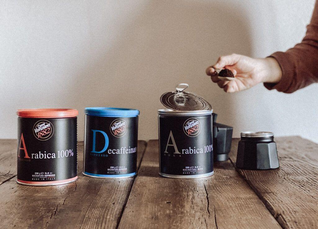 Curiosità sul caffè, le risposte alle domande di Coffeelover e baristi