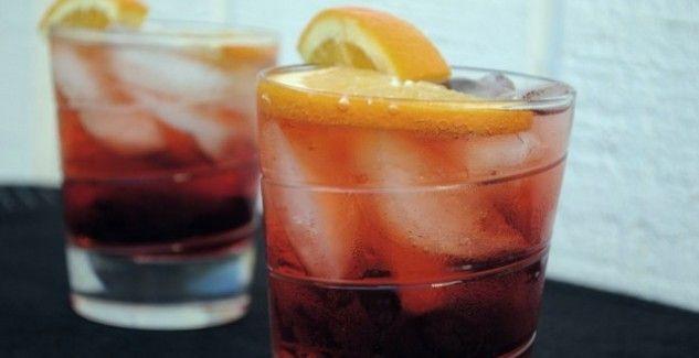 Desiderio Espresso: il cocktail firmato