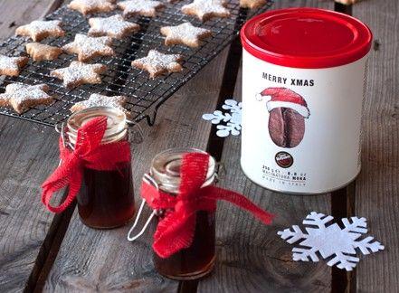 DIY Regali golosi per Natale