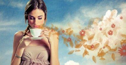 Fondi di caffè: scopri qual è il tuo futuro… di bellezza!