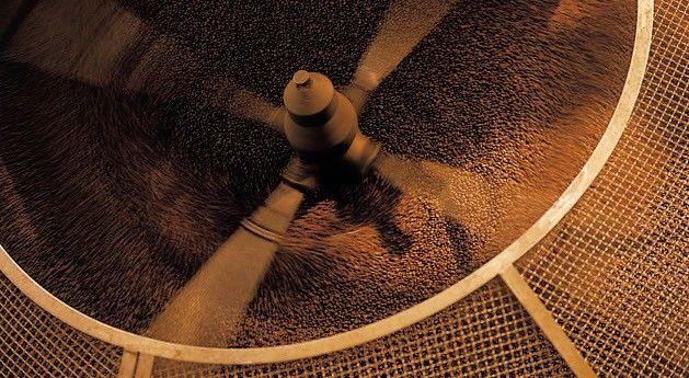 Fresh coffee: il ritorno della torrefazione