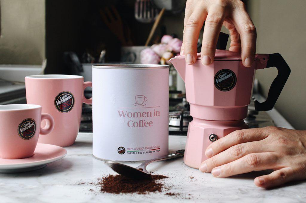 Giornata Mondiale del Caffè 2019: focus sulla sostenibilità