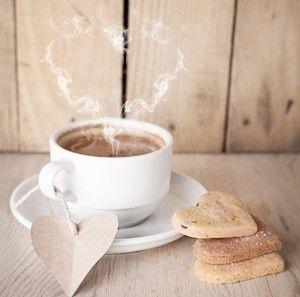 Guida ai regali di San Valentino per coffeelover