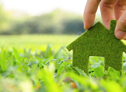I 10 consigli per risparmiare energia, aiutando il portafogli e l'ambiente