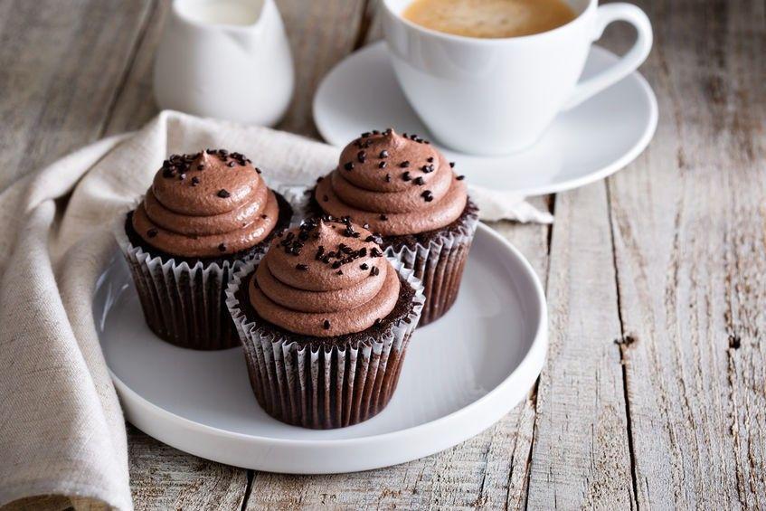 I 7 modi per accompagnare il caffè