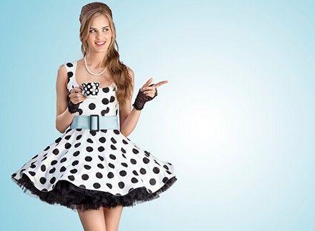 I consumatori premiano gli abiti ecologici. E gli stilisti cosa ne pensano?
