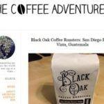 I migliori blog che parlano di caffè