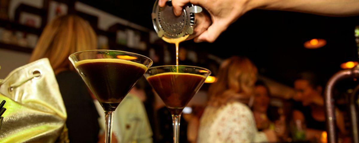 Idee originali da proporre ai clienti del tuo bar