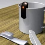 Idee regalo per coffeelovers
