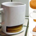 Idee regalo per coffeelovers