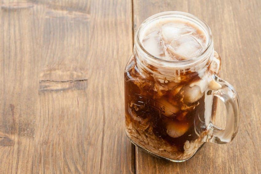 Il caffè freddo: storia e tradizioni