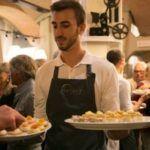 Il nuovo coffeeshop alla Mole di Torino