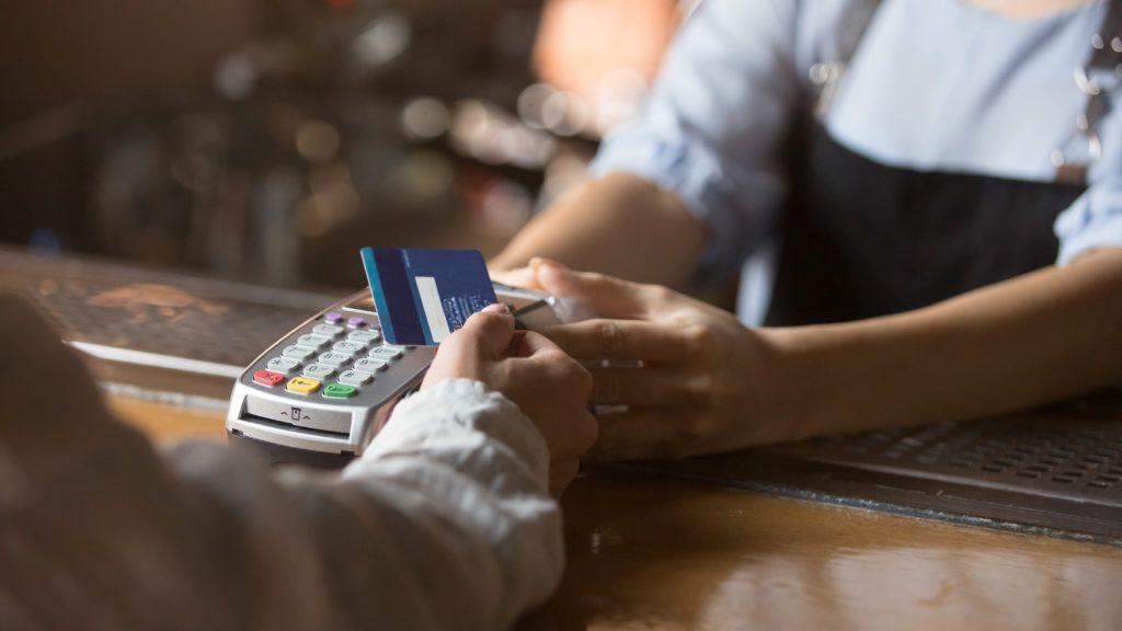 Il Pos obbligatorio nei bar nel 2020: cosa c'è da sapere