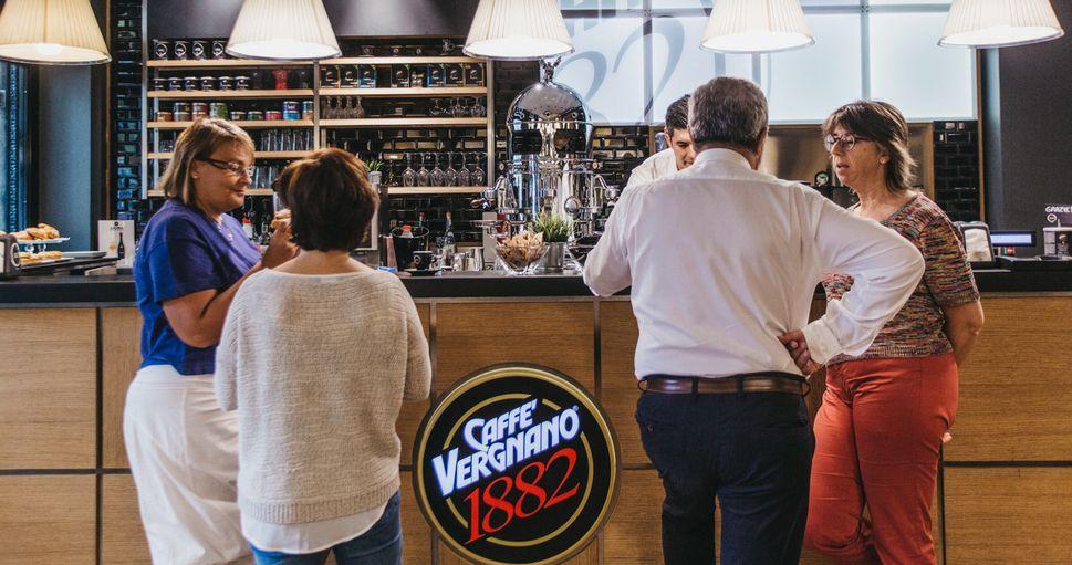 Il rito del caffè al bar, quello che più ci è mancato