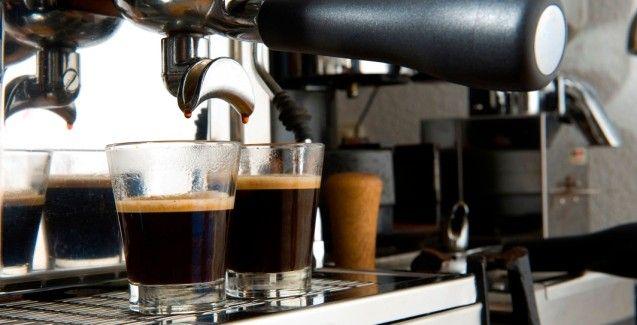Italiani e caffè: l'ultima fotografia