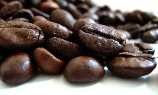 Kühlschrank oder nicht? Falsche Mythen und Wahrheiten über die Aufbewahrung von Kaffee