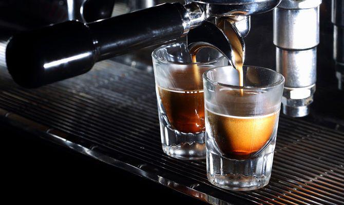 La Moretta di Fano: storia e ricetta di un caffè che viene dal mare