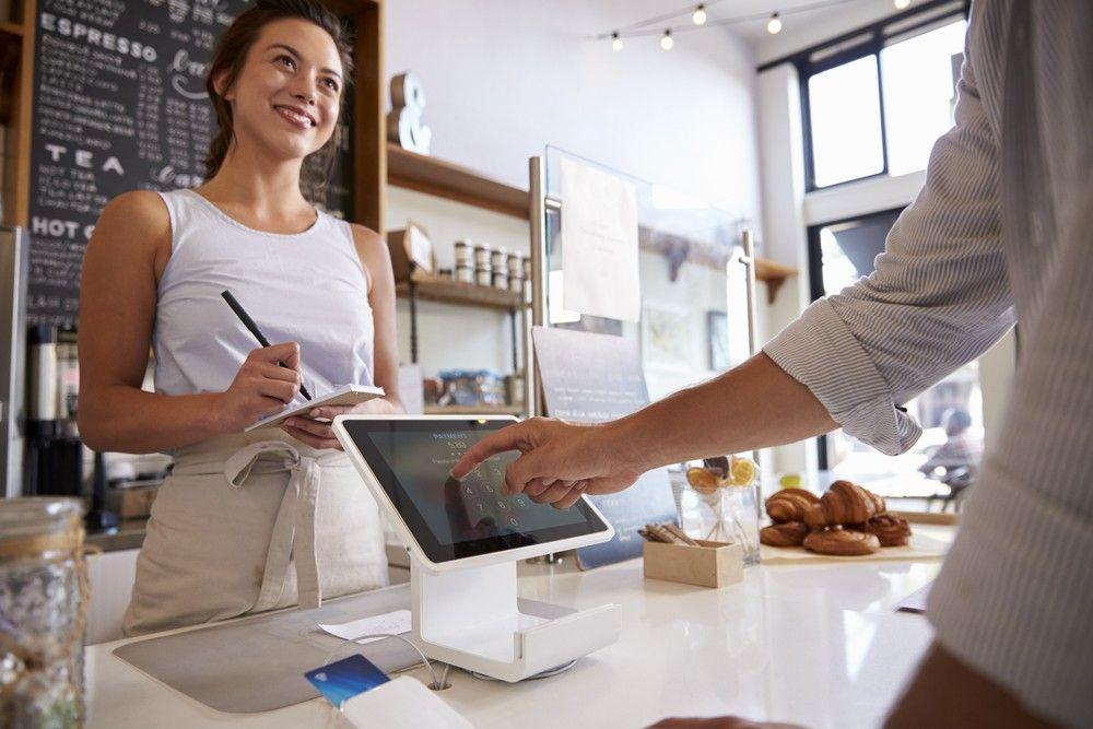Le 4 strategie vincenti per aumentare gli incassi del tuo bar