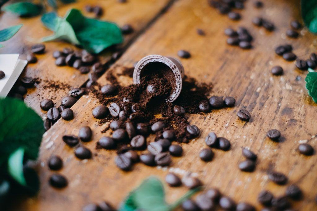 Le capsule del caffè sono cancerogene? Le risposte degli studi più recenti