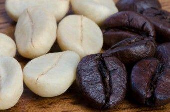 Manie da coffee-fighetti: tostarsi il caffè in casa