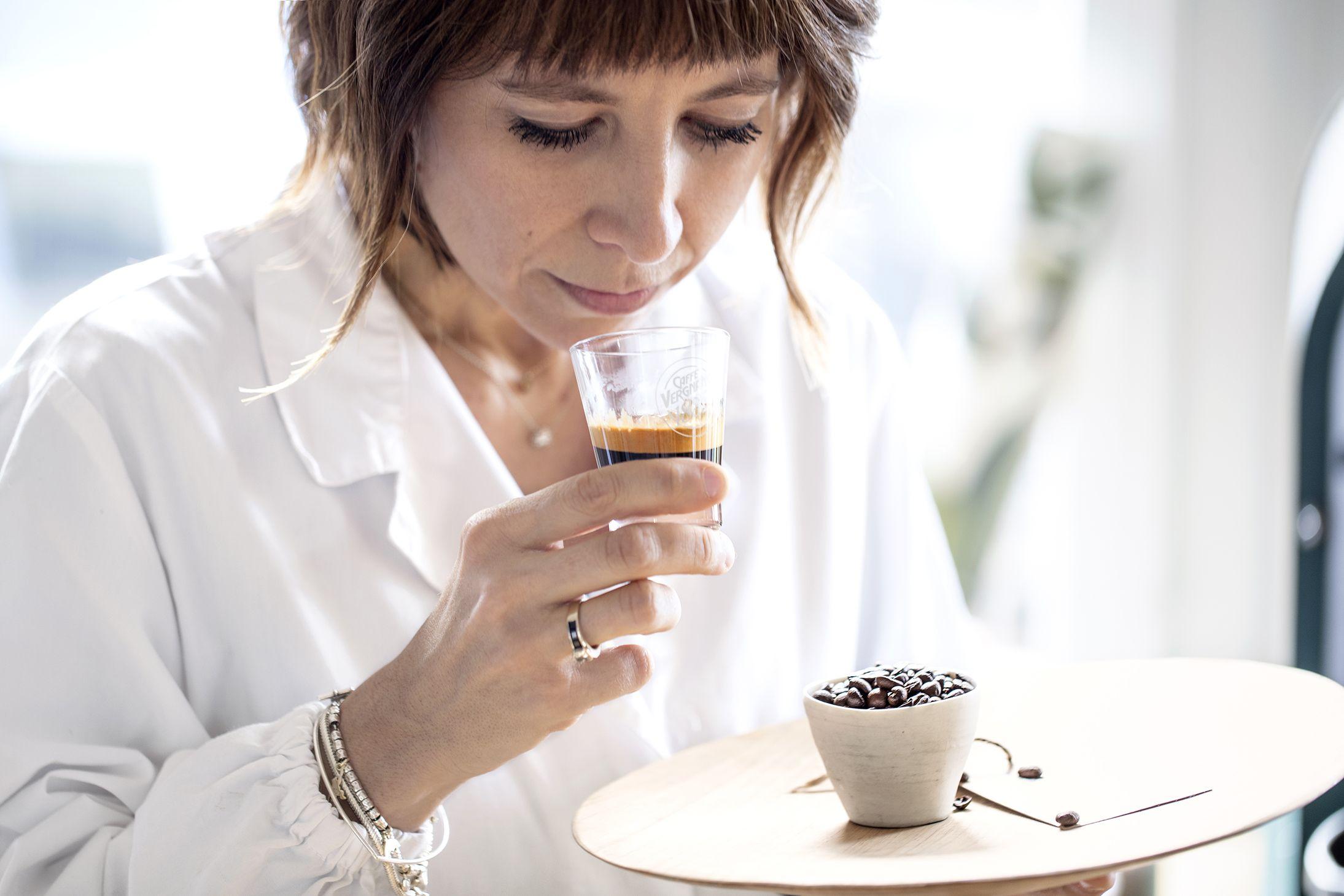 Nasce il Comitato di Sostenibilità Caffè Vergnano