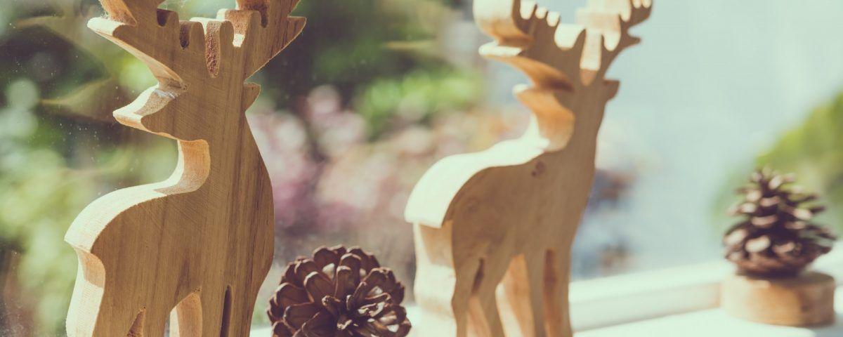 Natale: 5 idee per regalare una pausa caffè che profuma di neve